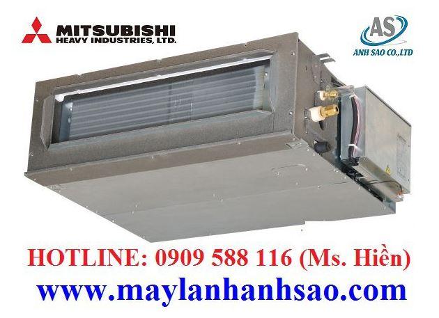 http://thicongmaylanh.com/upload/images/156189498(1).JPG