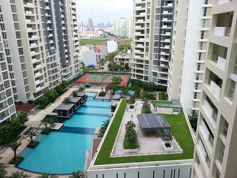 Điều hòa Multi Daikin 1 chiều Inverter – Nhà cung cấp giải pháp Multi cho căn hộ chung cư cao cấp