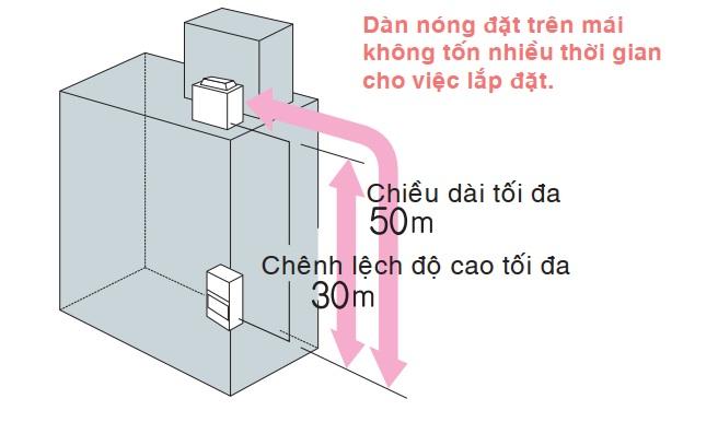 360-Cassette-Design_main-1(1).jpg