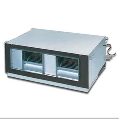 Đơn vị chuyên thi công hệ thống điều hòa cho nhà máy,xưởng sản xuất - 262563