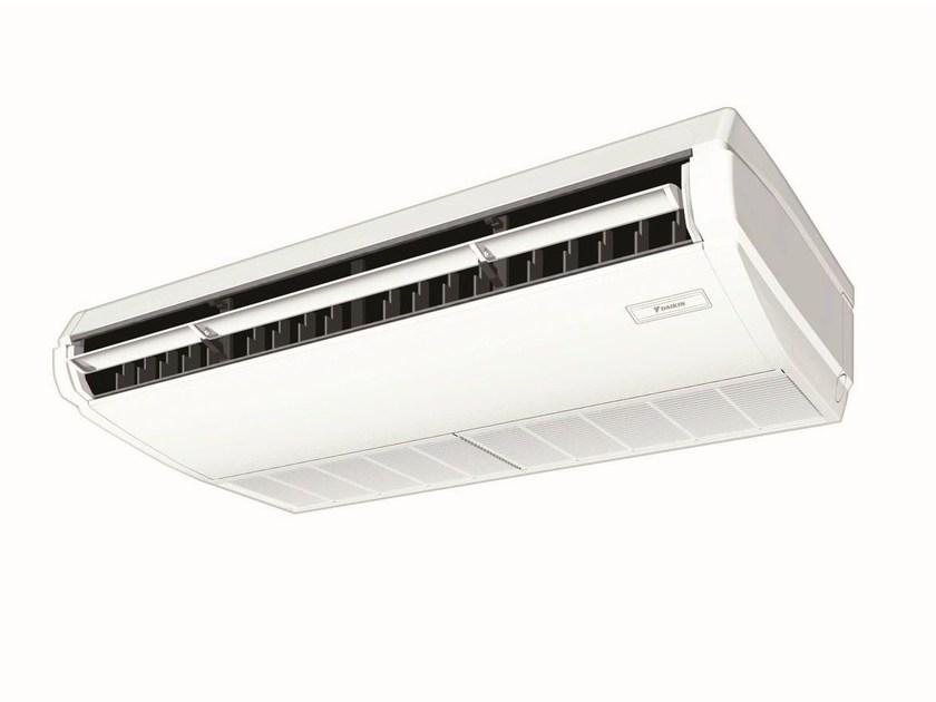 Máy lạnh áp trần Daikin Inverter FHA100BVMV/RZF100CVMV 4.0hp Gas R32 - Đại lý phân phối Ánh Sao - 265255
