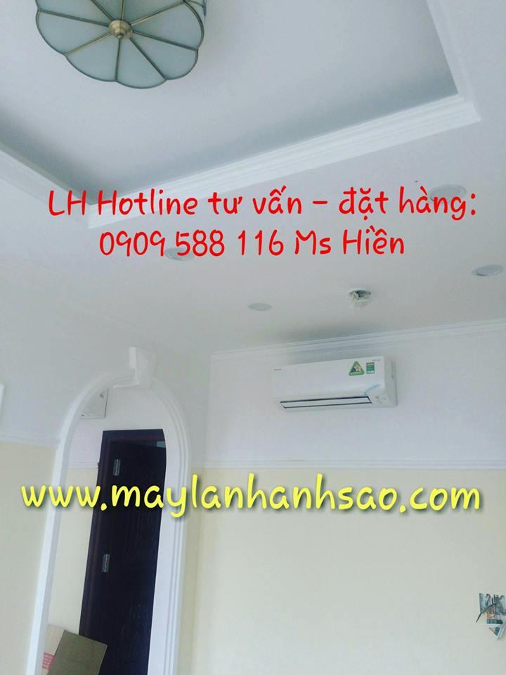 38848142_927910550729188_8869420973082804224_n.jpg