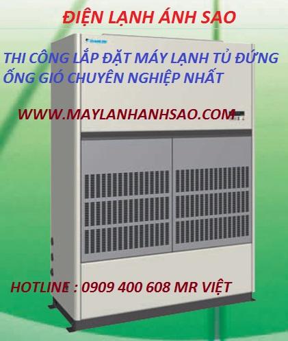 [Hình: 576_may-lanh-daikin-fvpg15by1-ru15ny1--t...r22(3).jpg]