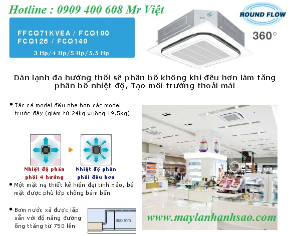 http://thicongmaylanh.com/upload/images/am%20tran%208%20huong.jpg