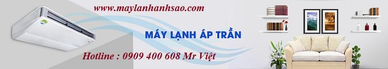 banner_danh_muc_ap_tran_01_1(2).jpg