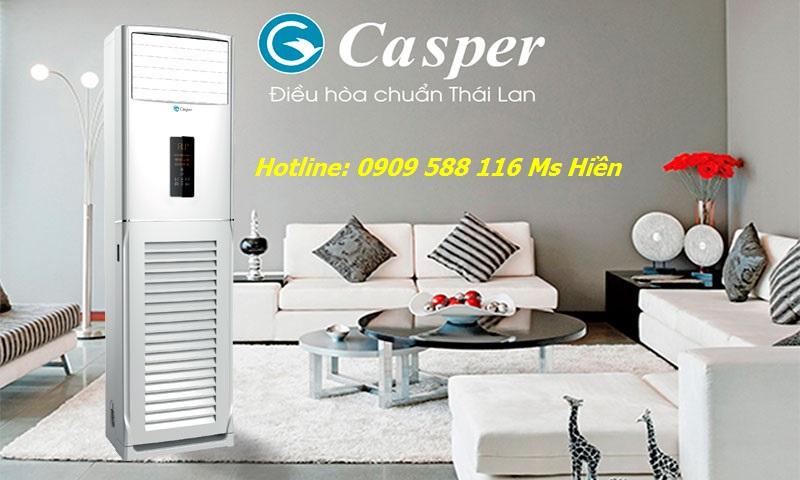 casper-fc18tl22-4.jpg