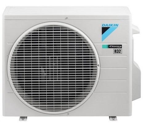 Dàn nóng Daikin Multi S MKC70RVMV giá giảm đậm - Nhận cung cấp lắp đặt trọn gói