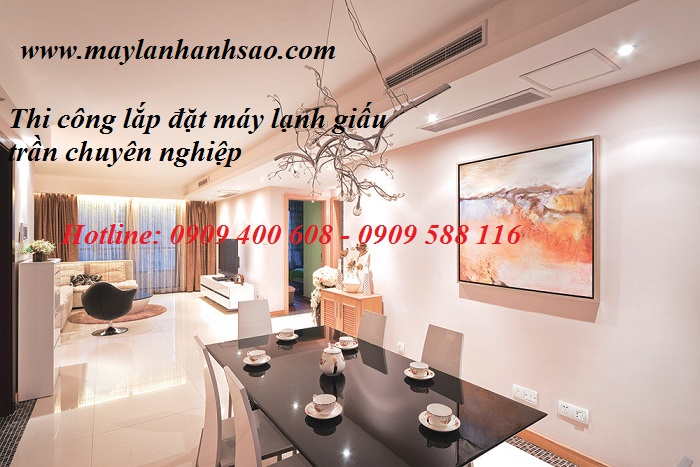 dan_lanh_nkyq(5).jpg