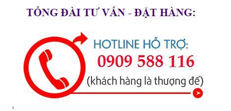 hotline(2).JPG