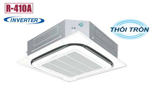 http://thicongmaylanh.com/upload/images/m%C3%A1y%20l%E1%BA%A1nh%20%C3%A2m%20tr%E1%BA%A7n%20daikin%201(3).jpg