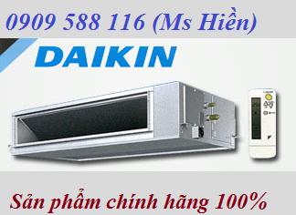 [Hình: may-lanh-am-tran-ong-gio-daikin-fdmg30pu...2-3(7).png]