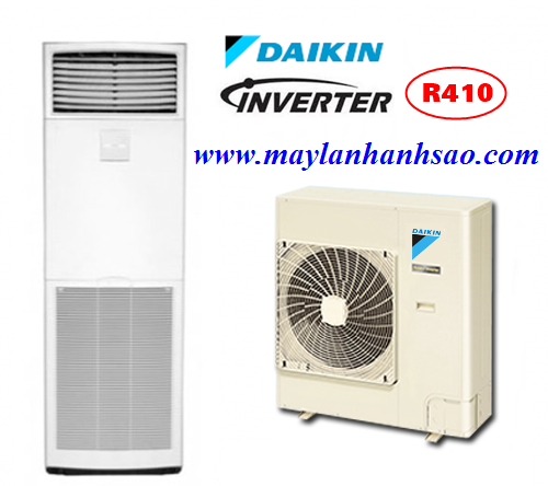 may-lanh-tu-dung-inverter(1).png