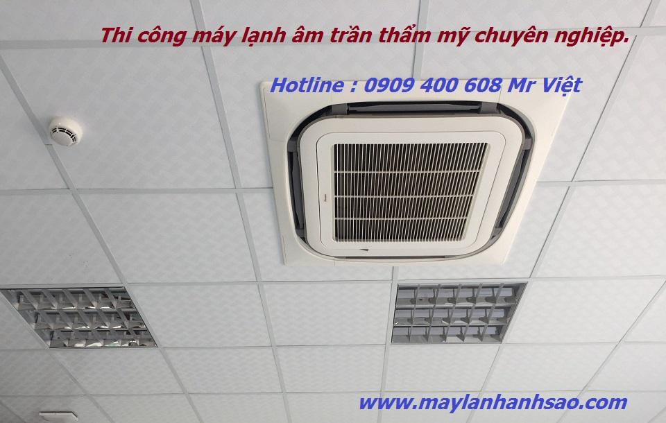 [Hình: maylanhanhsao2(2).jpg]