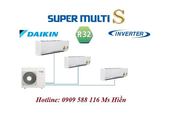 multi-s-mkc70svmv-zk6oZZ.jpg